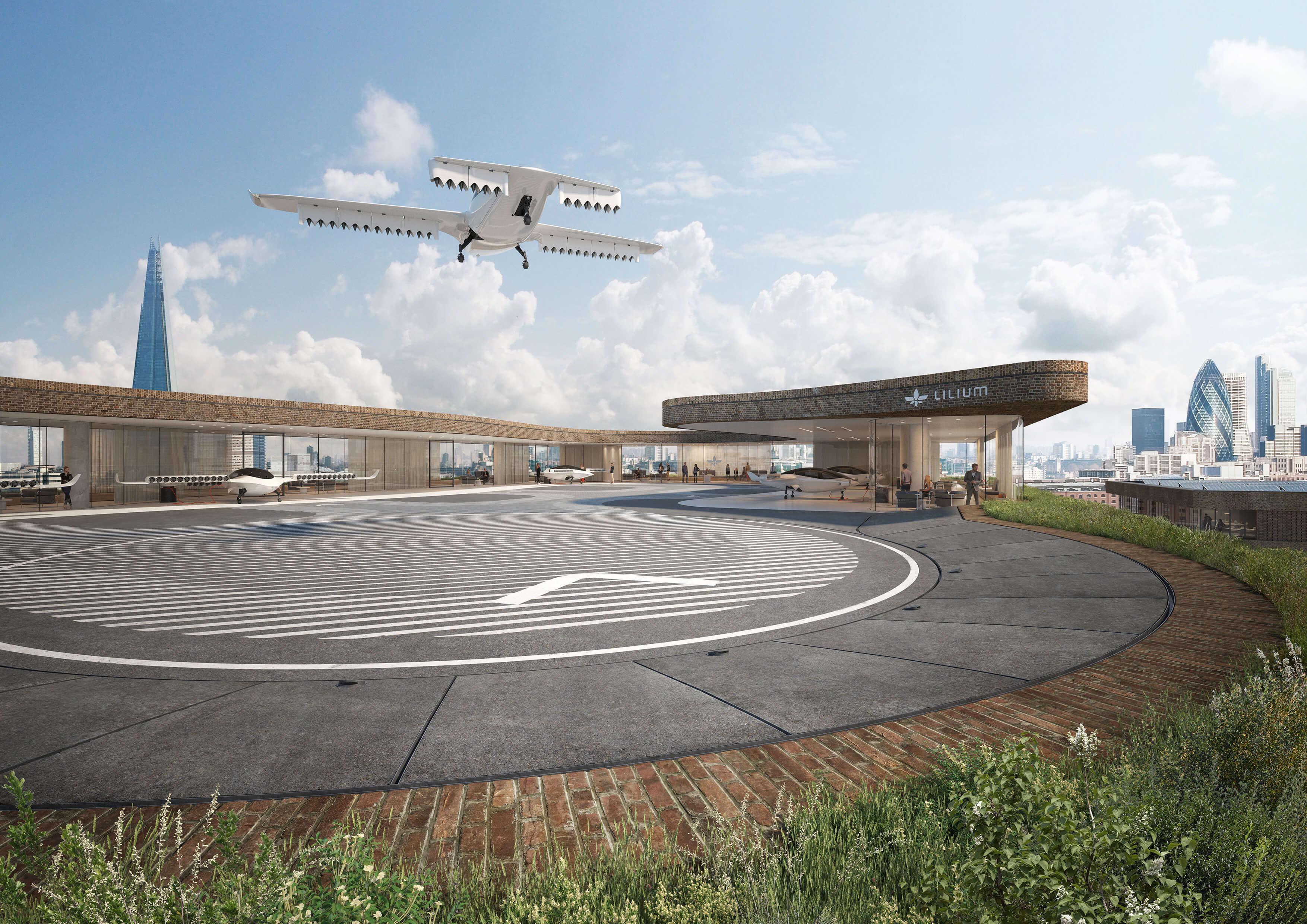 Lilium_FO004_air-taxi-service-landing-pad_screen