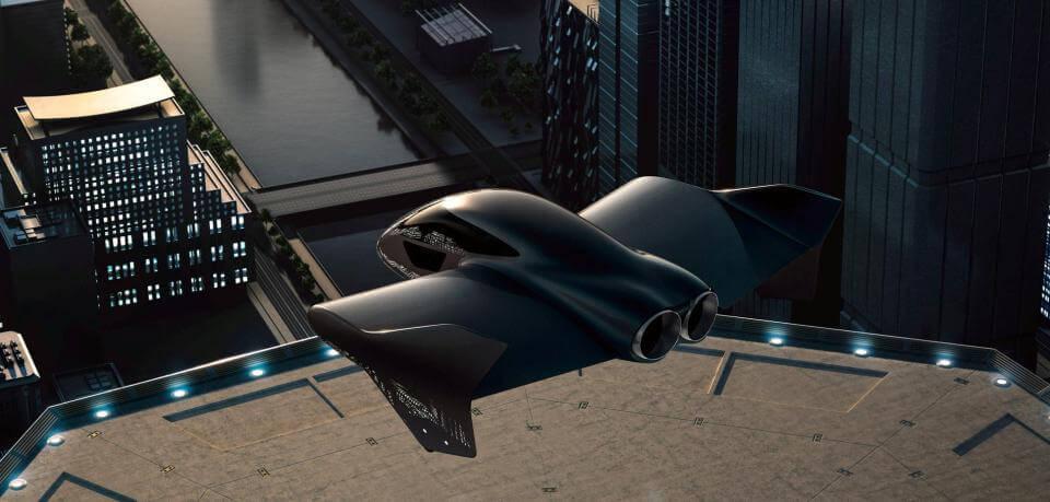 Boeing-und-Porsche-bauen-Flugtaxu